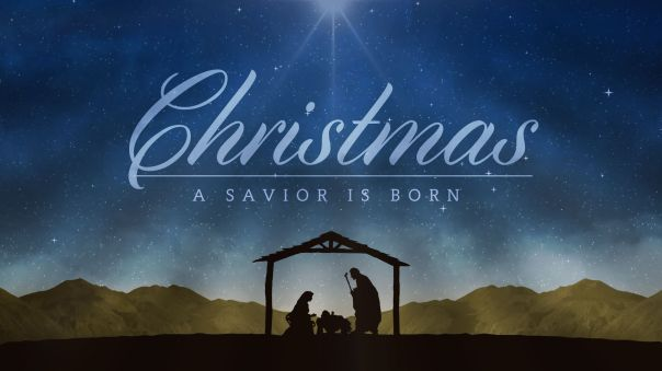 biuatli-free-christmas-nativity-wallpaper