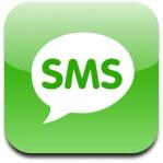 text-message-logo