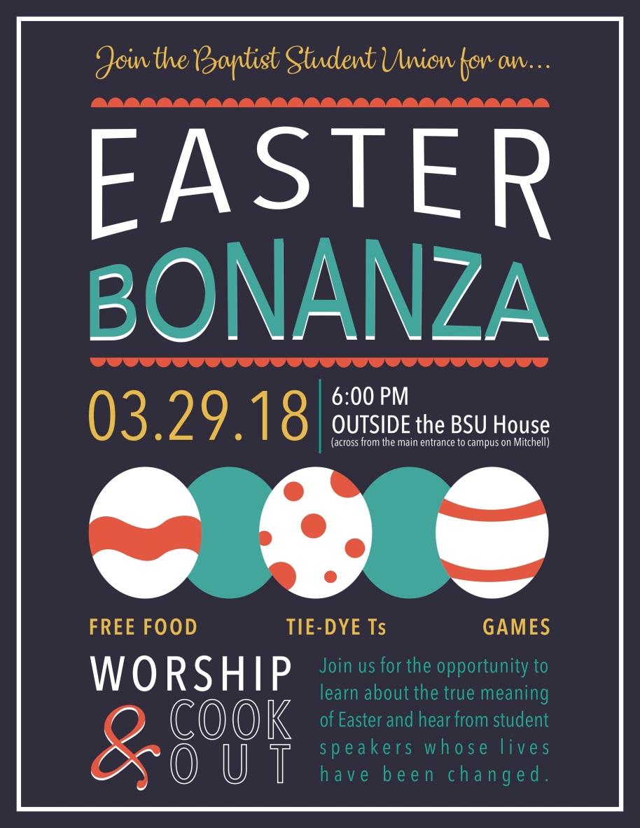 EasterBonanza2018-2